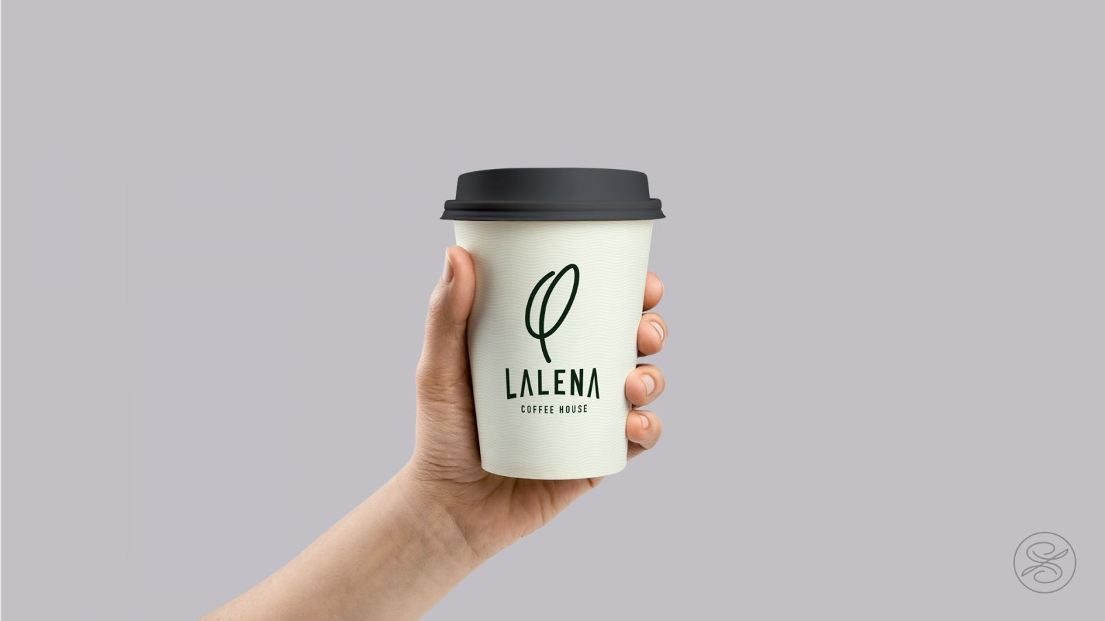 LALENA COFFEE HOUSE